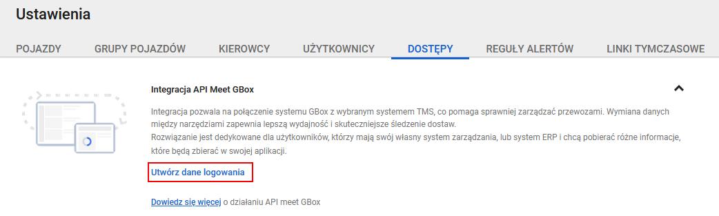 api_dostep_nowy