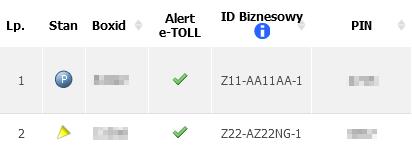 etoll_status