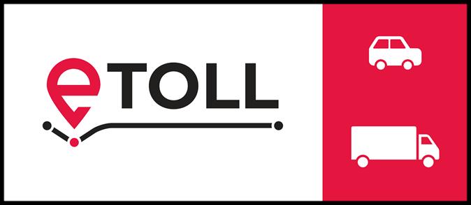 Baner_e-TOLL